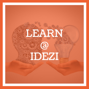 learn about barcode systems at idezi.com