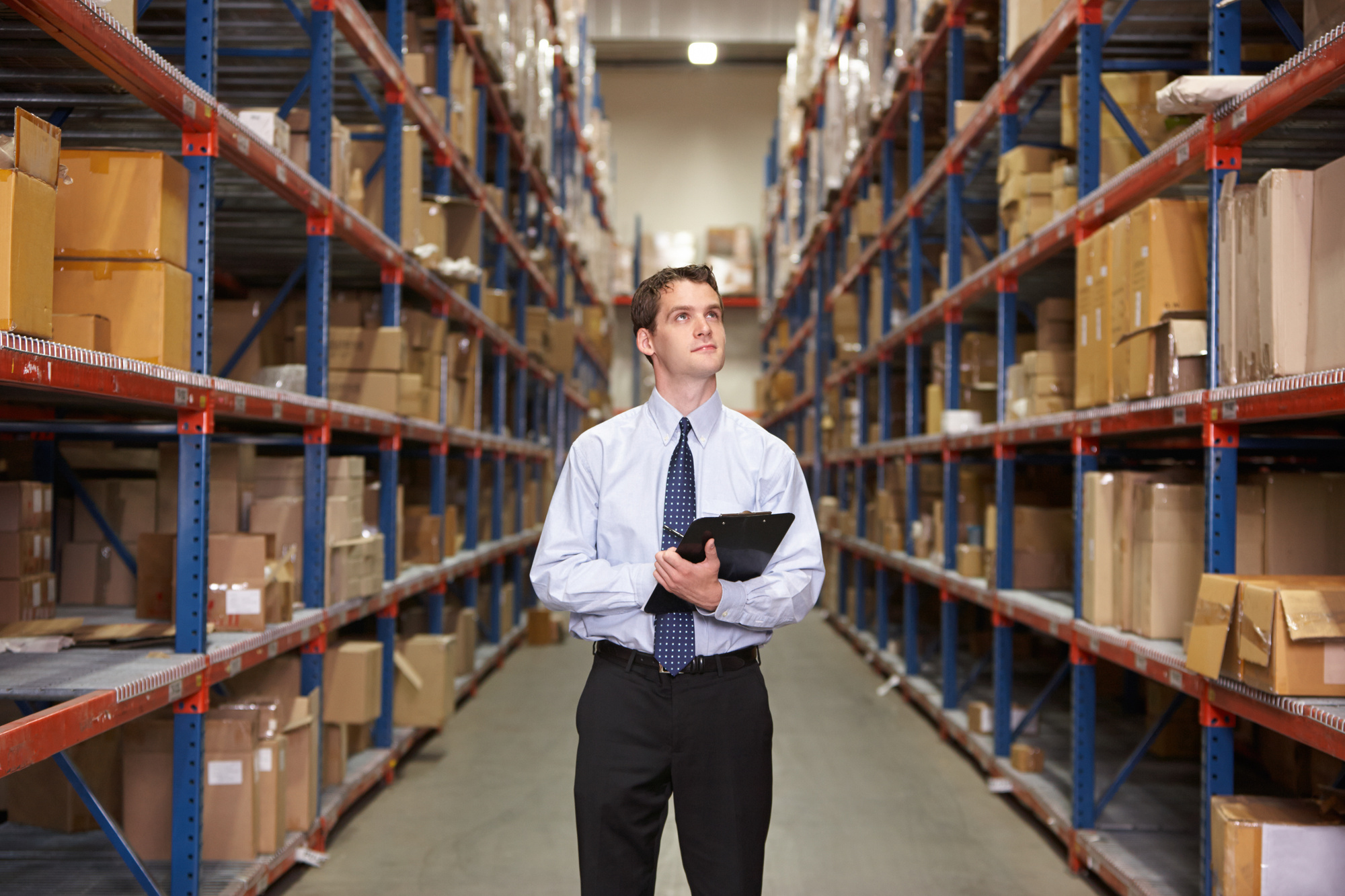 6 Common Inventory Control Mistakes and How to Avoid Them