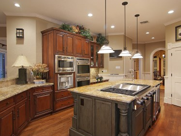 2314-island-wood-kitchen-island