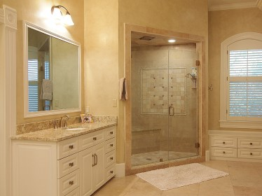 2314-island-wood-master-bath-shower