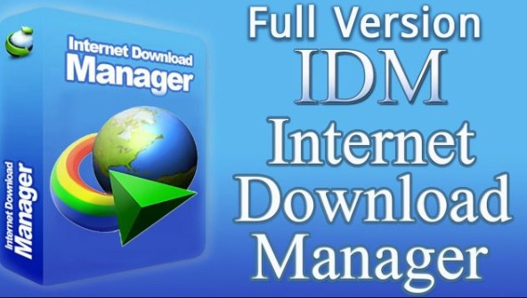 IDM Crack 6.37 Build 10 Patch + Serial Number Latest