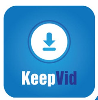 KeepVid Pro 7.4 Crack + Serial Key Free Download 2019