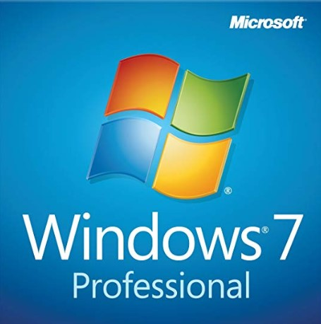 Windows 7 Crack Product Key Ultimate Download {32/64-bit}