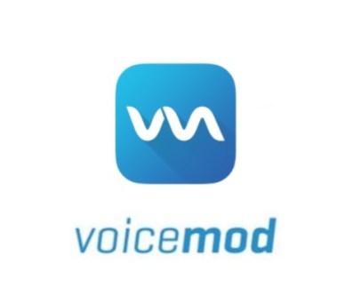 Voicemod Pro Crack + License Key For Windows 32/64 Bit