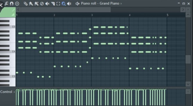 FL Studio 20.6.2.1549 Crack Torrent Plus Keygen [Latest]