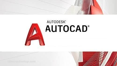 Autocad Autodesk 2020 Crack + Serial Key Full Version Download