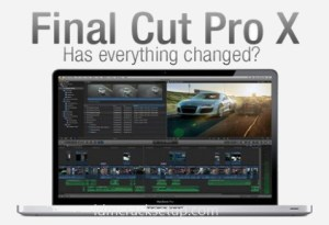 Final Cut Pro X 10.4.8 Crack with Torrent Full Keygen Download
