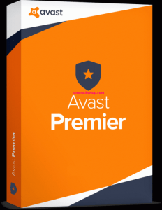 Avast Premium Security 21.3.2457 Crack + License Key Till 2050 [Latest]