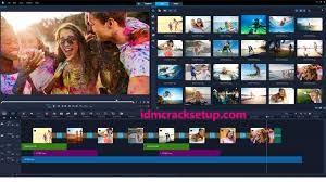 Corel VideoStudio Ultimate 2019 Crack + Serial Key [Latest Version]