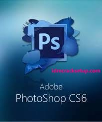 Adobe Photoshop CS6 2020 Crack + Serial Key Full Version [LATEST]