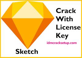 Sketch 68.2 Crack With Keygen Latest Version Free Download [2020]