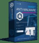 GridinSoft Anti-Malware 4.1.87 Crack + Activation Code 2021 (Latest)