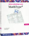 MathType 7.4.8.0 Crack + Product Key Free Download [2022]