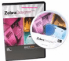 Zebra Designer Pro 3.2.544 Crack Plus Activation Key [2022]