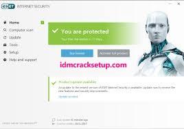 ESET Smart Security Premium 14.2.24.0 Crack + License Key [2021]
