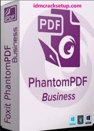 Foxit PDF Editor Pro 11.0.1.49938 Crack Full Activation key 2022