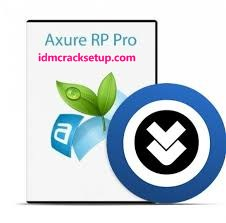 Axure RP Pro 9.0.0.3716 Crack + License Key 2020 [Latest Version]