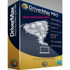 DriverMax Pro 11.17 Crack + License Key 2020 [Latest Version]