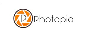 Photopia Director Crack 2020 Full Keygen [Latest Version]