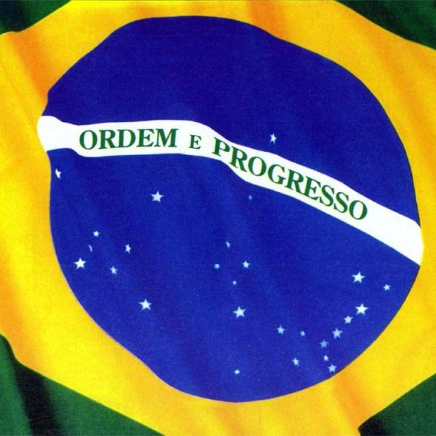 bandeira_brasil - Copie