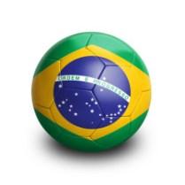 brasil-ball-300x225
