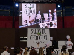 Salon Chocolat Monaco (149)