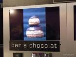 Salon Chocolat Monaco (160)