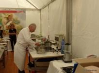 tréâtre de chefs (1)