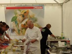 tréâtre de chefs (3)
