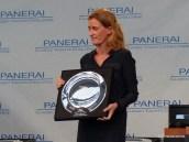 trophée Panerai (36)
