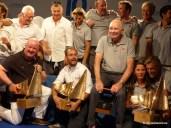 trophée Panerai (86)