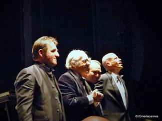 Gala d'Ouverture