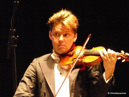 Julian RACHLIN