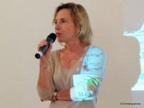 Françoise DUHALDE-GUIGNARD