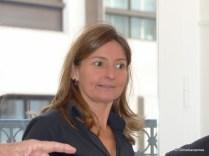 Véronique BERTHELOT