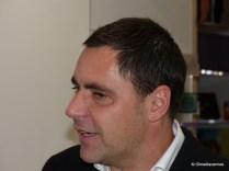 Thomas DE PARIENTE
