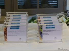 Concours Agricole