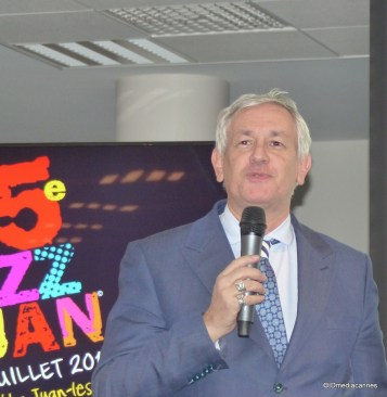 Jean-René PALACIO