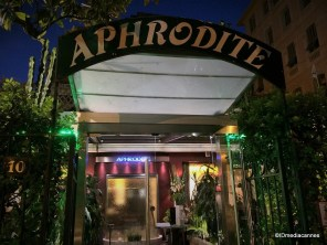 Aphrodite - Nice