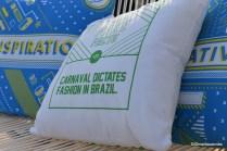 Brazil's F Facts