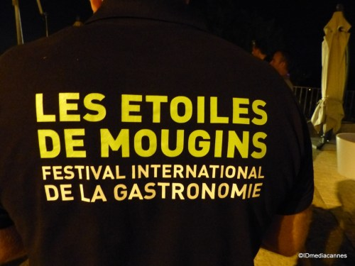ETOILES DE MOUGINS 2015