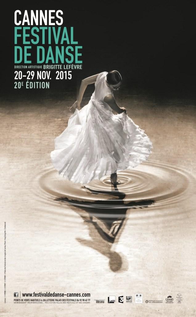 Festival de Danse
