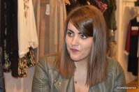 Marina D'AMICO