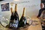 ILTM Relais & Châteaux
