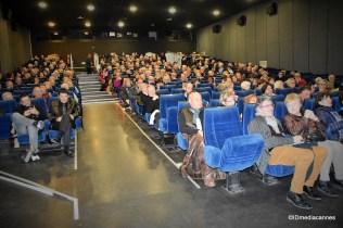 RCC Cannes 2015 (51)
