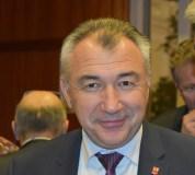 Joseph SEGURA