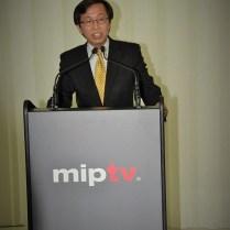 MIPTV 2016