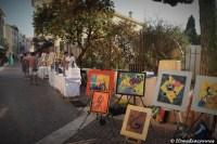 Le Suquet des Arts (4)