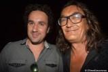 Leonardo CORBUCCI &Christoph INSU KIM