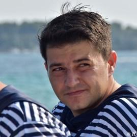 Steve MORACCHINI